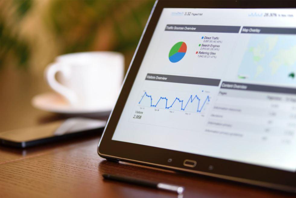 4 Tips Membangun Brand Awareness Bisnis di Internet